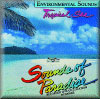 Environmental Sounds CDSOP-102
